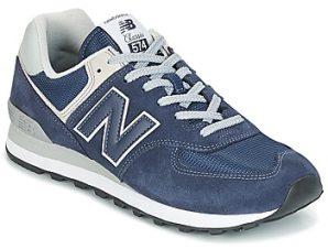 Xαμηλά Sneakers New Balance ML574