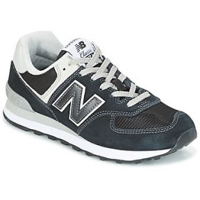 Xαμηλά Sneakers New Balance WL574