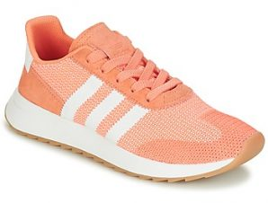 Xαμηλά Sneakers adidas FLB RUNNER W