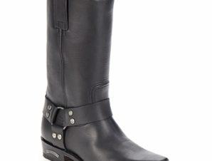 Μπότες για την πόλη Sendra boots EDDY
