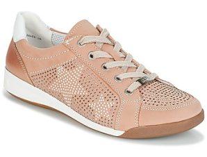Xαμηλά Sneakers Ara ROM