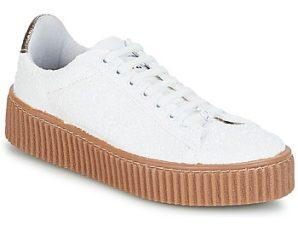 Xαμηλά Sneakers Le Temps des Cerises TALYS