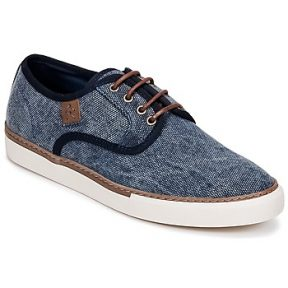 Xαμηλά Sneakers Casual Attitude IOOUTE