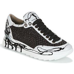 Xαμηλά Sneakers Now CARK