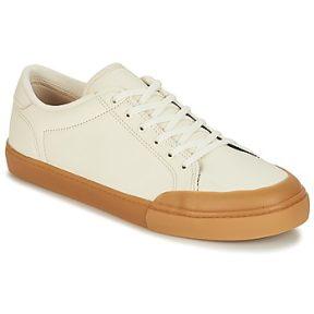 Skate Παπούτσια Element MATTIS