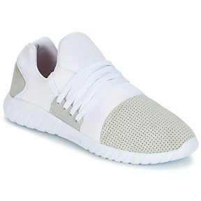 Xαμηλά Sneakers Asfvlt AREA LUX