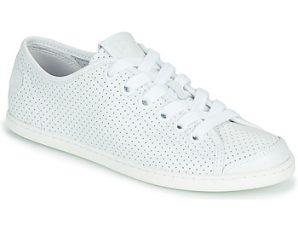 Xαμηλά Sneakers Camper UNO0