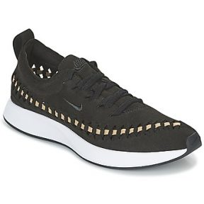 Xαμηλά Sneakers Nike DUALTONE RACER WOVEN W