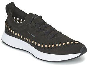 Xαμηλά Sneakers Nike DUALTONE RACER WOVEN W