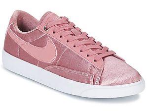 Xαμηλά Sneakers Nike BLAZER LOW SE W
