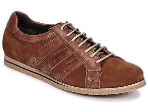 Xαμηλά Sneakers So Size GOPINETTE