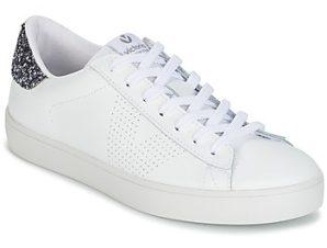 Xαμηλά Sneakers Victoria DEPORTIVO PIEL