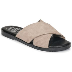 Mules Coolway ANDREA