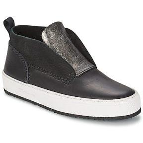 Ψηλά Sneakers Barleycorn CLASSIC