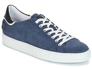 Xαμηλά Sneakers John Galliano 4740