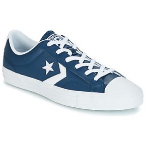 Xαμηλά Sneakers Converse Star Player Ox Leather Essentials