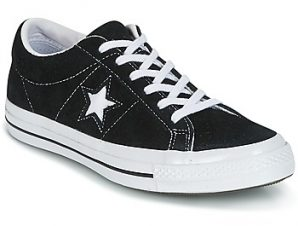 Xαμηλά Sneakers Converse One Star