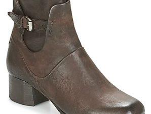 Μπότες Airstep / A.S.98 ESTE