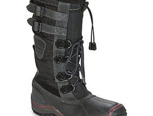Μπότες για σκι Pajar ADRIANA