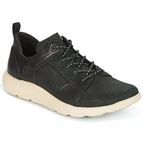 Xαμηλά Sneakers Timberland FLYROAM LEATHER OXFO