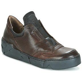 Μπότες Airstep / A.S.98 CONCEPT
