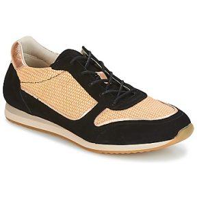 Xαμηλά Sneakers Bocage LYMAN