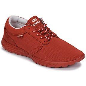 Xαμηλά Sneakers Supra HAMMER RUN