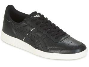 Xαμηλά Sneakers Asics GEL-VICKKA TRS