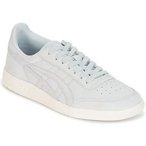 Xαμηλά Sneakers Asics GEL-VICKKA TRS W