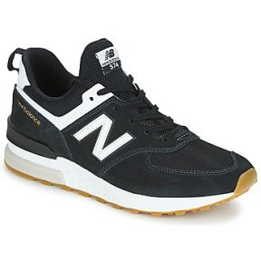 Xαμηλά Sneakers New Balance MS574