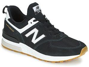 Xαμηλά Sneakers New Balance MS574