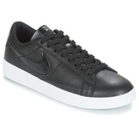 Xαμηλά Sneakers Nike BLAZER LOW ESSENTIAL W