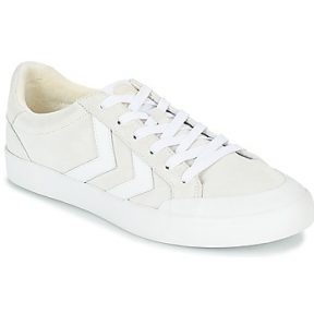 Xαμηλά Sneakers Hummel TOPSPIN COURT