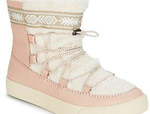 Μπότες για σκι Toms ALPINE