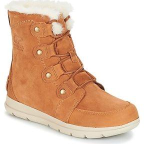 Μπότες για σκι Sorel SOREL™ EXPLORER JOAN