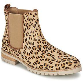 Μπότες Maruti PARADISE