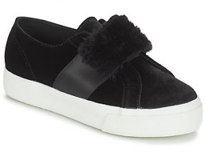 Xαμηλά Sneakers Superga 2750-LEAPATENTW