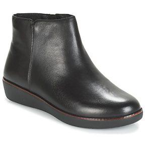 Μπότες FitFlop ZIGGY ZIP