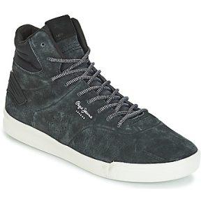 Ψηλά Sneakers Pepe jeans BTN 01