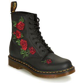 Μπότες Dr Martens 1460 VONDA