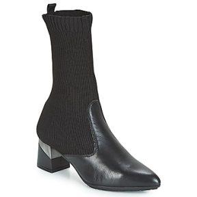 Μπότες για την πόλη Hispanitas LINO