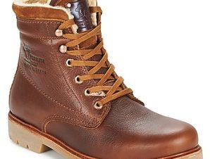 Μπότες Panama Jack PANAMA