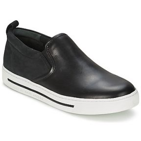Slip on Marc by Marc Jacobs CUTE KIDS