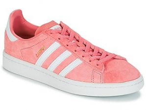 Xαμηλά Sneakers adidas CAMPUS W