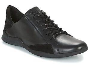 Xαμηλά Sneakers TBS JASMINS