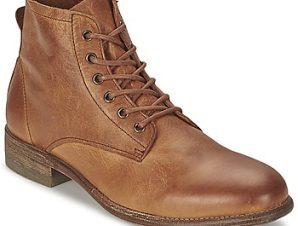 Μπότες Blackstone JM29