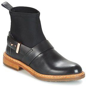 Μπότες Neosens CONCORD