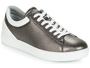 Xαμηλά Sneakers Emporio Armani BRUNA