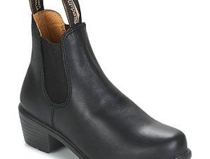 Μπότες Blundstone WOMEN'S HEEL BOOT
