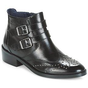 Μπότες Dorking CELINE
